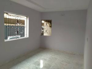 1 bedroom mini flat  Mini flat Flat / Apartment for rent  just 15 minutes drive from ojodu berger Magboro Obafemi Owode Ogun