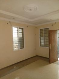 1 bedroom mini flat  Mini flat Flat / Apartment for rent Magboro Obafemi Owode Ogun
