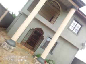 Mini flat for rent Ayobo Ipaja Lagos