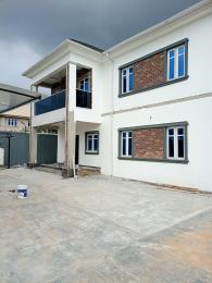1 bedroom mini flat  Flat / Apartment for rent magboro bankole estate Magboro Obafemi Owode Ogun