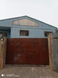 1 bedroom mini flat  Mini flat Flat / Apartment for rent Adekoya estate off college road Ogba via aguda excellence hotel. Aguda(Ogba) Ogba Lagos