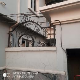 Mini flat Flat / Apartment for rent Peace estate Amuwo Odofin Amuwo Odofin Lagos