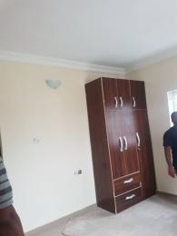 1 bedroom mini flat  Mini flat Flat / Apartment for rent Balogun via fagba. Fagba Agege Lagos