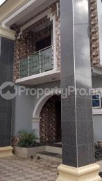1 bedroom mini flat  Flat / Apartment for rent Graceland estate off Egbeda Idimu road Egbeda Lagos Egbeda Alimosho Lagos