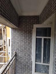 1 bedroom mini flat  Flat / Apartment for rent ishaga idi- Araba Surulere Lagos