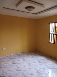 1 bedroom mini flat  Mini flat Flat / Apartment for rent Magodo ph1 estate isheri via berger. Magodo Kosofe/Ikosi Lagos