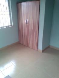 1 bedroom mini flat  Mini flat Flat / Apartment for rent Mba street Bode Thomas Surulere Lagos