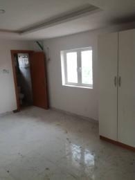 1 bedroom mini flat  Mini flat Flat / Apartment for rent Ogba Central Area. OGBA GRA Ogba Lagos