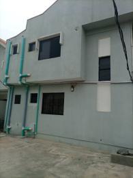 3 bedroom Flat / Apartment for rent Ojodu Magboro Ojodu Lagos