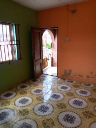 Mini flat Flat / Apartment for rent Celestial Rd igando  Igando Ikotun/Igando Lagos