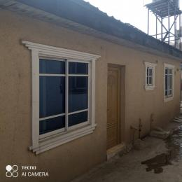 2 bedroom Mini flat Flat / Apartment for rent Gbagada Phase  2 Extension  Phase 2 Gbagada Lagos
