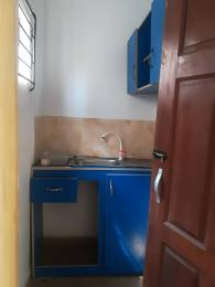 2 bedroom Mini flat Flat / Apartment for rent Gbagada Please 2 Extension  Phase 2 Gbagada Lagos