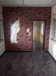 1 bedroom mini flat  Blocks of Flats House for rent Obele street  Lawanson Surulere Lagos