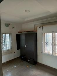 1 bedroom Mini flat for rent Abule-Ijesha Yaba Lagos