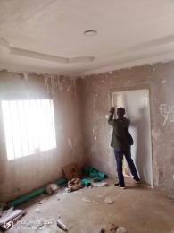1 bedroom mini flat  Mini flat Flat / Apartment for rent ... Acme road Ogba Lagos