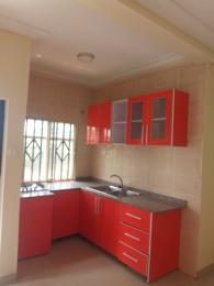 1 bedroom mini flat  Mini flat Flat / Apartment for rent Havana Estate Arepo Arepo Ogun