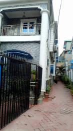 1 bedroom mini flat  Mini flat Flat / Apartment for rent Ikosi ketu Ikosi-Ketu Kosofe/Ikosi Lagos