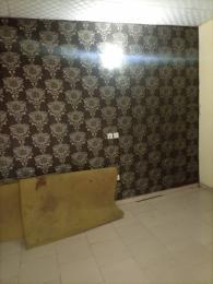 1 bedroom Mini flat for rent Yemi Alade Isheri Egbe/Idimu Lagos