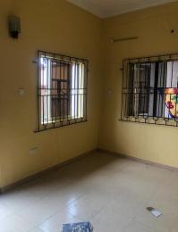 1 bedroom Mini flat for rent Off Ilaje Rd Akoka Yaba Lagos
