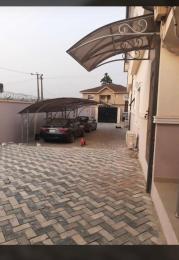 1 bedroom mini flat  Mini flat Flat / Apartment for rent OGBA GRA Ogba Lagos
