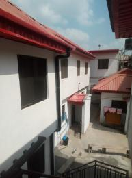 Flat / Apartment for rent - Ogba Industrial Ogba Lagos