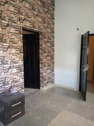 1 bedroom mini flat  Mini flat Flat / Apartment for rent - Anthony Village Maryland Lagos