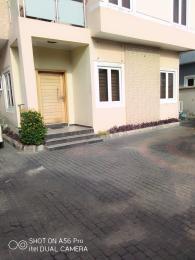1 bedroom mini flat  Mini flat Flat / Apartment for rent Off Admiralty way lekki phase1 Lekki Phase 1 Lekki Lagos