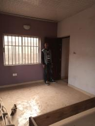 1 bedroom mini flat  Flat / Apartment for rent magboro Magboro Obafemi Owode Ogun