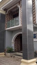 1 bedroom mini flat  Mini flat Flat / Apartment for rent Graceland estate off Egbeda idimu rd Egbeda Alimosho Lagos
