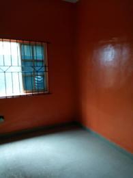 1 bedroom mini flat  House for rent Ogudu Ogudu Lagos