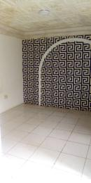 2 bedroom Mini flat Flat / Apartment for rent By bakare Agungi Lekki Lagos