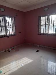 1 bedroom mini flat  Mini flat Flat / Apartment for rent Atunranshe Estate Atunrase Medina Gbagada Lagos