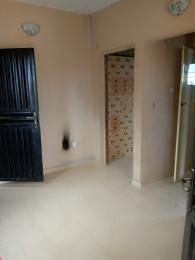 1 bedroom mini flat  Flat / Apartment for rent Oko filling Igando Ikotun/Igando Lagos