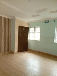 1 bedroom mini flat  Flat / Apartment for rent Makogi magboro extension Magboro Obafemi Owode Ogun