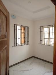 1 bedroom Flat / Apartment for rent Ikota Villa Estate Ikota Lekki Lagos