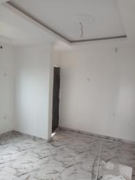 Mini flat Flat / Apartment for rent Off akerele surulere lagos Randle Avenue Surulere Lagos