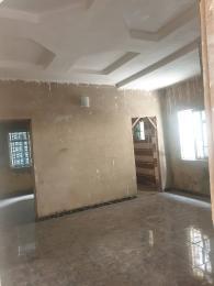 Mini flat Flat / Apartment for rent - Aguda Surulere Lagos