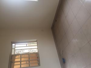 1 bedroom mini flat  Flat / Apartment for rent Ibafo  Ibafo Obafemi Owode Ogun