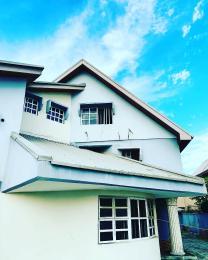 1 bedroom mini flat  Mini flat Flat / Apartment for rent Atlantic View Estate Igbo-efon Lekki Lagos