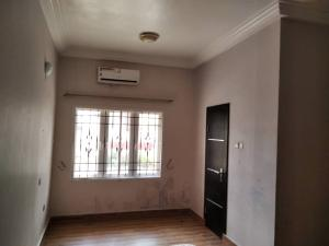 1 bedroom mini flat  Mini flat Flat / Apartment for rent Ikeja GRA Ikeja Lagos