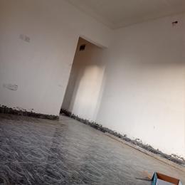 1 bedroom mini flat  Flat / Apartment for rent Fadeyi Shomolu Lagos