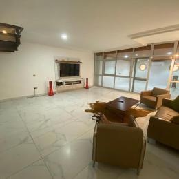 2 bedroom Massionette House for sale 1004, Victoria Island 1004 Victoria Island Lagos
