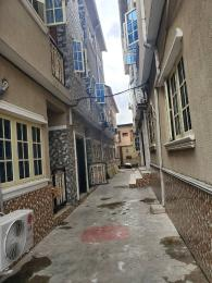 2 bedroom Flat / Apartment for rent Off Aiyetoro Aguda Aguda Surulere Lagos
