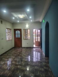 2 bedroom Flat / Apartment for rent Aguda Surulere Aguda Surulere Lagos