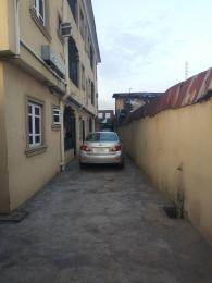 3 bedroom Flat / Apartment for rent Oseni Lawanson Surulere Lagos Lawanson Surulere Lagos