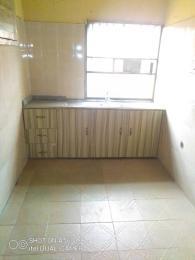 4 bedroom Mini flat Flat / Apartment for rent Eric moore Surulere Lagos