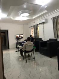 Detached Bungalow House for sale Sabo, Yaba. Sabo Yaba Lagos