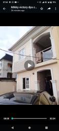 5 bedroom Detached Duplex for sale Peace Estate Idimu Ejigbo Road Idimu Egbe/Idimu Lagos