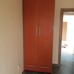 3 bedroom Flat / Apartment for rent Sholuyi gbagada Soluyi Gbagada Lagos