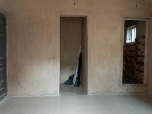 Self Contain Flat / Apartment for rent Glover  Ebute Metta Yaba Lagos